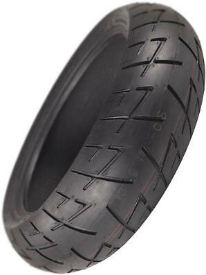 Shinko Raven Radial Sport Bike Tire 180/55Zr17 Aramid Belt Dot Approved