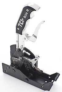 TCI 611523 Outlaw Shifter without Cover