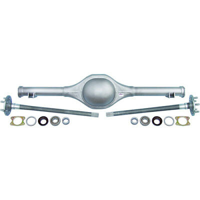 Currie GMB5557X Rear End Housing & Axle Package