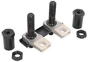 Crane Cams 36655-16 Rocker Arm Guideplate Conversion Kit