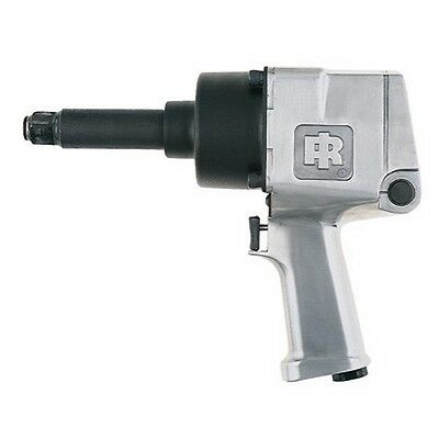 """Ingersoll Rand 261-3 Air Impact Wrench 3/4"""" Drive 3"""" Extended Anvil"""