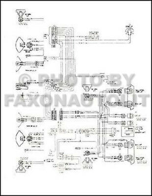 holiday rambler wiring diagram wiring diagram and hernes itasca wiring diagrams jodebal