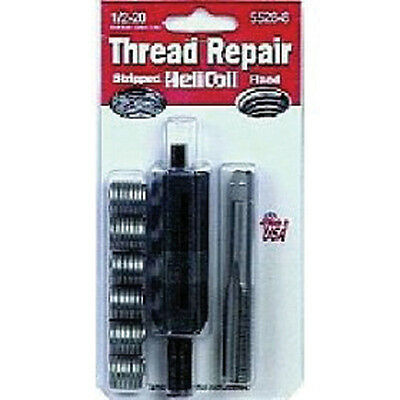 Helicoil 5528-8 - Thread Repair Kit 1/2-20in.