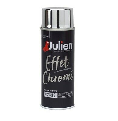 peinture bombe effet martele noir aerosol 400 ml julien tous supports eur 12 90 picclick fr. Black Bedroom Furniture Sets. Home Design Ideas