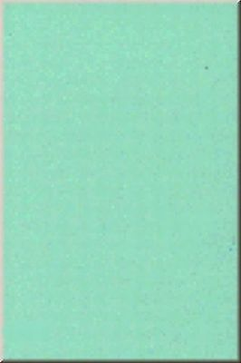 "Nitrocellulose Lack Spray / Nitro Lack 400ml ""Surf Green"""