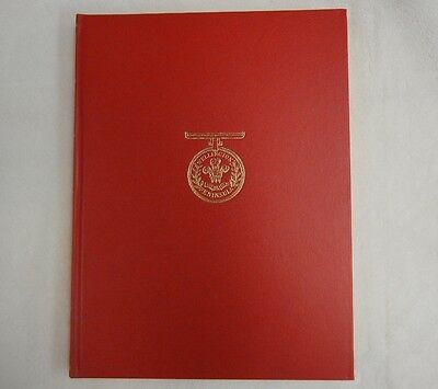 British & Irish Regimental & Volunteer Medals 1745-1895 - Award Reference Book