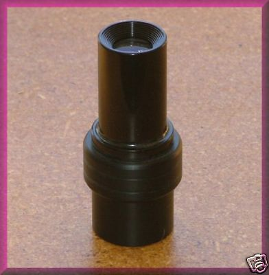 Meade 1.25 inch 22mm X-Hair Eyepiece... NEW !!