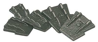 12241 Brand New Draper Pack Of 5 Hammer Wedges