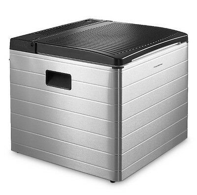 Dometic CombiCool RC 2200 EGP Absorber Kühlbox 50 mbar Gas Absorberkühlbox
