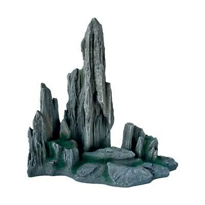 Hobby Guilin Rock 3, 27 x 15 x 29 cm - Dekoration Einrichtung Terrarien Aquarium