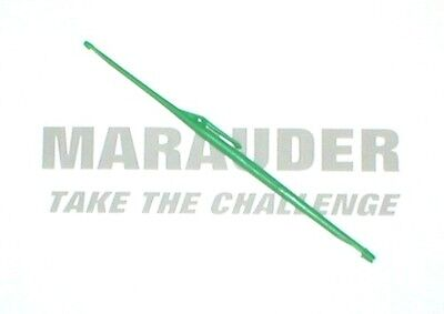 Wholesale Job Lot Of Double Ended Fishing Disgorgers ( From 10 to 100 ) #