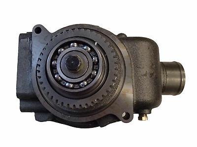 2W8001 New Water Pump for Caterpillar CAT 3304 & 3306 Engines 1727767