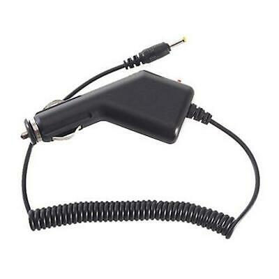 Hellfire Trading USB Charger Cable for TomTom GO 710