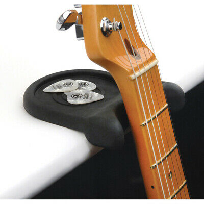 Planet Waves Guitar Stand Rest PW-GR-01