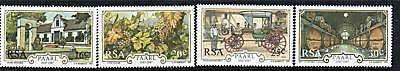 South Africa 1987 Anniv.of Paarl SG620/3 MNH