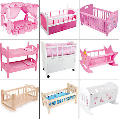 zuckers e zapf creation m dchen baby puppe dunkelh utig. Black Bedroom Furniture Sets. Home Design Ideas