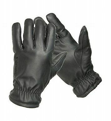 Blackhawk Search Police Duty Glove Cut Resistant Spectra Guard XX-Large XXL New