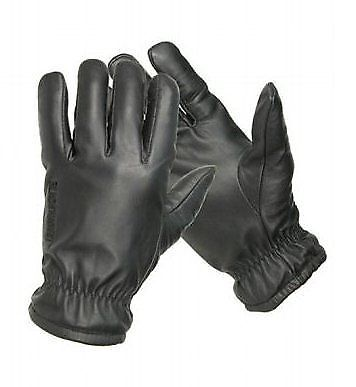 Blackhawk Search Police Duty Glove Cut Resistant Spectra Guard X-Large XL New