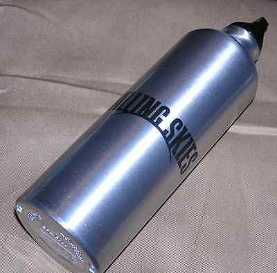 Falling Skies gourde édition speciale Comic con falling skies hiking bottle sdcc