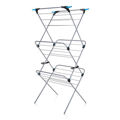Minky 3 Tier Plus Airer Clothes Dryer 3 phase power supply testing 3 find image about wiring diagram,Hour Meter Wiring Diagram