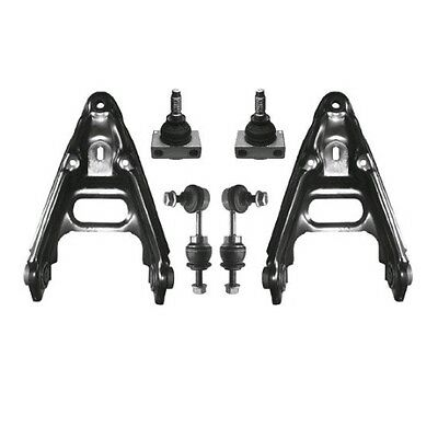 KIT BRACCIO SOSPENSIONE ANT.DX-SX SMART FOR TWO 600 700 800 cdi