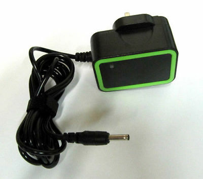 Home Mains Wall Charger For Nokia 6230 3310 6110 7210 5140 8800 6310i 6230i 6510