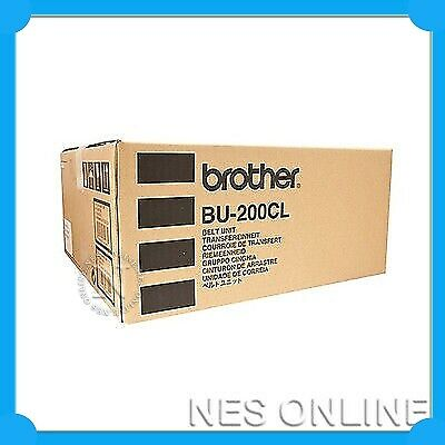 Brother BU200CL Belt Unit DCP9010CN/HL3045CN/HL3070/HL3075CW/MFC9120CN/MFC9320CW