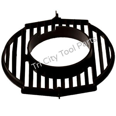 M51105-01 Fan Guard  Reddy  Desa  Master  Kerosene Heater