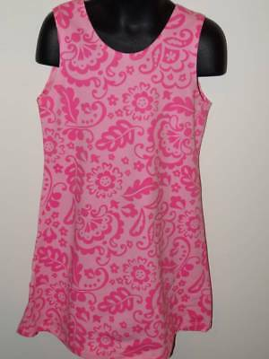 ee4b8d8d327cc GIRLS BOUTIQUE FLAP HAPPY 2T Christmas 2pc Leggings Outfit NEW NWT ...