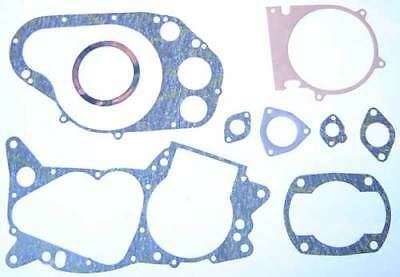 Engine Gasket Set for Suzuki TM400 TM 400 TM-400 NOS 400cc