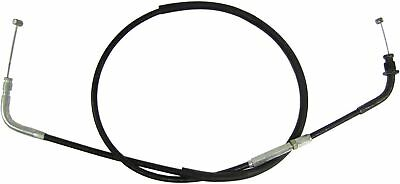 Throttle Cable/Pull For Suzuki LS 650 FK 'Savage' (NP41A) 1989