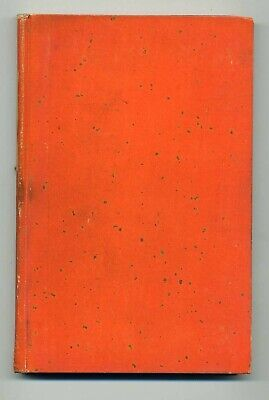 1917 MON AMI PIERROT, Kendall Banning, Will Bradley title page, limited edition