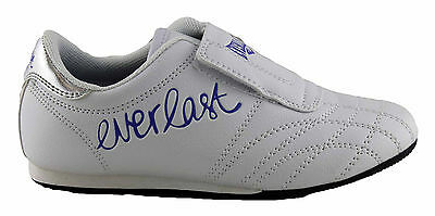 Everlast Sassa Youth Girls/kids Casual Shoes/sneakers/sport On Sale/clearance!