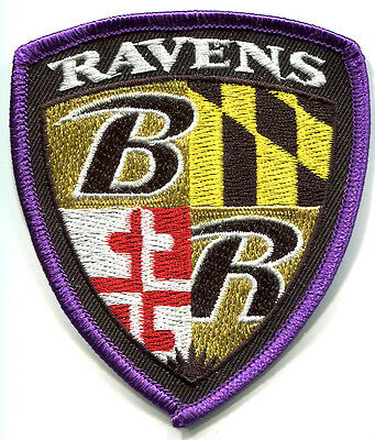 100% top quality wholesale outlet buy good SUPER BOWL SUPERBOWL 47 XLVII Patch Baltimore Ravens vs San ...
