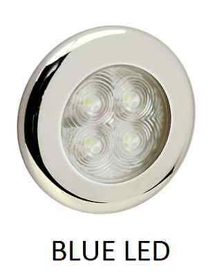 4 SMD REPLACES #71 269 3175B BOAT MARINE 09831 LED Replacement Bulb LED 12V