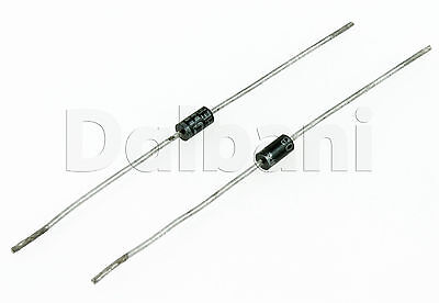 4pcs @$5.63 HER103 Original New Diode replaces NTE574