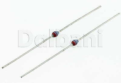 10pcs V11N Original New Diode Replaces NTE558