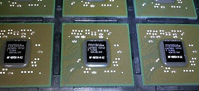 New NVIDIA NF-G6150-N-A2 BGA North Bridge Chips