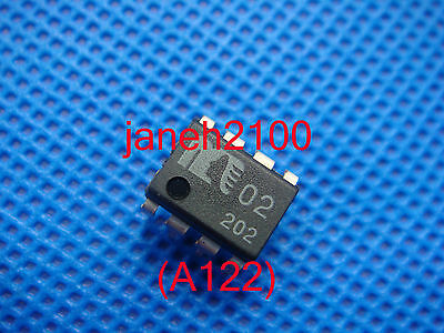 1PC MUSES02 High Quality Audio , J-FET Input,Dual Operational Amplifier Japan