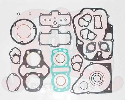 New Engine Gasket Kit Set Honda CB450 CL450 K CL CB 450 CL CB-450 CL-450