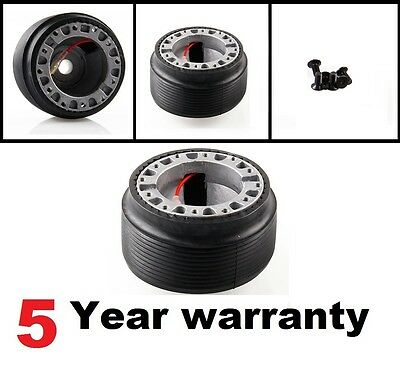 Boss Kit Hub Adapter Fit Renault Clio Megane For Omp Momo Sparco Steering Wheels
