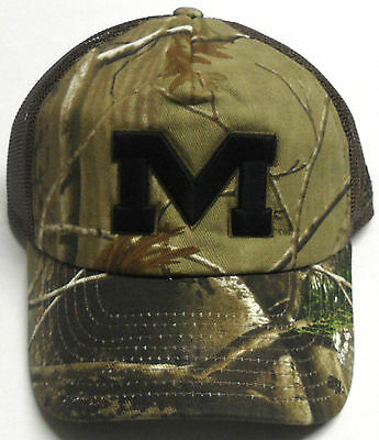 hot sale online b01bd bae26 ... best price ncaa mississippi ole miss rebels adidas trucker mesh snapback  camouflage hat cap cf4c2 dd926