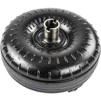 """JEGS Performance Products 60400 GM TH350/TH400 12"""" Torque Converter"""