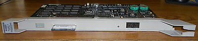 AT&T Lucent Merlin Magix 617U33-K Processor CKE5 w/10A4 2Mb Translation Card