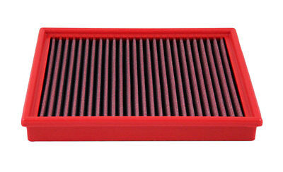 BMC Air Filter Element FB279/01 (Performance Replacement Panel Air Filter)