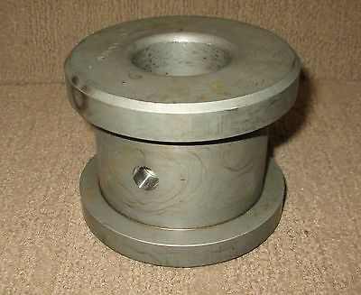 Mud Pump Piston/Bushing 3128313618,  3128 31 3618