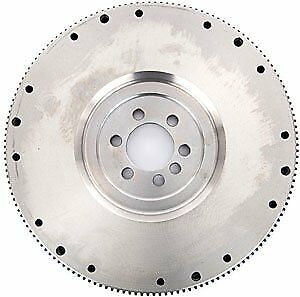 JEGS Performance Products 601257 Flywheel 1986-92 Small Block Chevy 305 5.0L