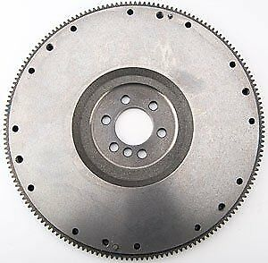 JEGS Performance Products 601260 Flywheel 1997-2004 GM LS1/LS6 5.7L
