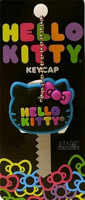 Loungefly Key Cap Hello Kitty Multi Color 0281 House Office Home Quality Unique