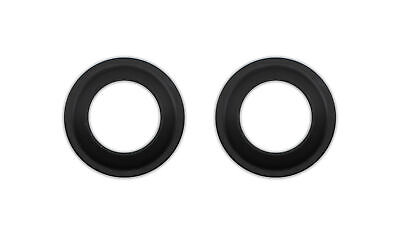 Fits Kymco Grand Dink 150 2002 (0150 CC) - Fork Dust Seals